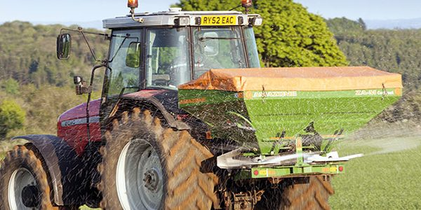 Robust response pledged to fertiliser ban plan