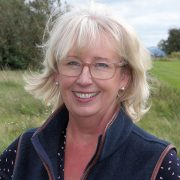 Soil at centre of new agronomy initiative