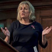 Roadmap to tackle endemic disease will 'deliver real benefits'