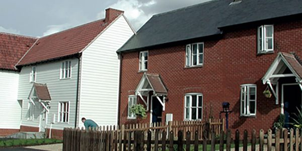 Let property: Think long-term about energy efficiency