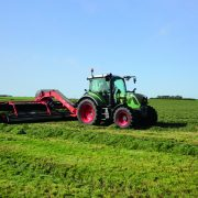 New grass varieties added to latest recommended list