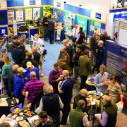 UK Dairy Day all set for welcome return to Telford