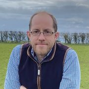 Host farmer for Cereals has plans for further expansion