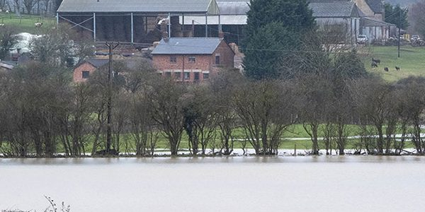 Farmers should be paid to store flood water, say MPs