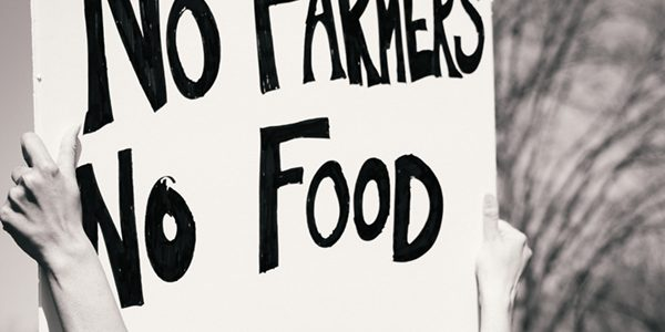 Farming needs image revamp to attract workers