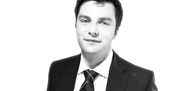 Knight Frank grows its Agri-Consultancy team and appoints new Consultant