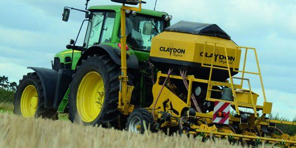 How to improve oilseed rape establishment this autumn